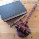 Особенности обжалования определений арбитражных судов