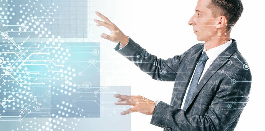 Электронная переписка как доказательная база при рассмотрении гражданских дел в судах общей юрисдикции и арбитражных судах